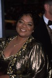 Nell Carter Photo 5