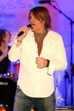 Billy Ray Cyrus Photo 5
