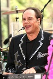 KC & the Sunshine Band Photo 5
