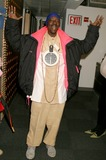 Opie and Anthony Photo - Flava Flav on Xm Satellite Radios Opie and Anthony at Xms Studios in New York City on 02-10-2005 Photo by Henry McgeeGlobe Photos Inc 2005