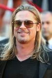 Brad Pitt Photo 5