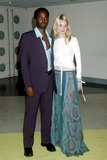 Harold Perrineau Photo 5