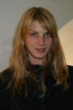 Angela Lindvall Photo 5