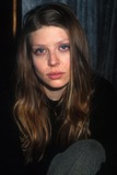 Amber Benson Photo 5