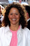 Anna  DEAVERE Smith Photo 5