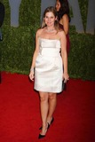 Aerin Lauder Zinterhofer Photo - Aerin Lauder Zinterhofer Arriving at the Vanity Fair Oscar Party at Sunset Tower in West Hollywood CA on 02-22-2009 Photo by Henry McgeeGlobe Photos Inc 2009