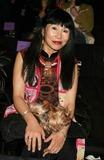 Amy Tan Photo 5