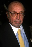 Ahmet Ertegun Photo 5