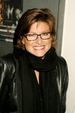 Ashleigh Banfield Photo 5