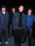 Coldplay Photo 5