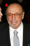 Ahmet Ertegun Photo - Ahmet Ertegun Arriving at the Premiere of Beyond the Sea at the Ziegfeld Theater in New York City on 12-08-2004 Photo by Henry McgeeGlobe Photos Inc 2004