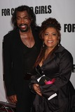 Ashford and Simpson Photo 5