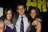 Adolescents Photo 5