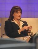 Nancy Snyderman Photo 5