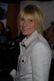 Amy Astley Photo 5
