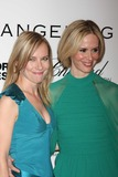 Amy Ryan Photo 5