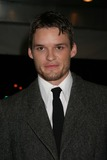 Austin Nichols Photo 5