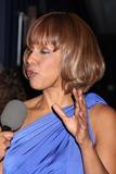 Alvin Ailey Photo 5