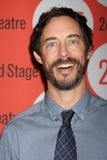 Tom Cavanagh Photo 5