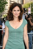 Amy Brennemen Photo 5