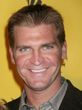 Clint Bowyer Photo 5
