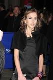 Allegra Versace Photo 5