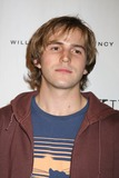 Michael Stahl-David Photo 5