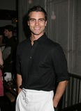 Colin Egglesfield Photo 5