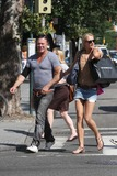 Mickey Rourke Photo 5