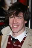 John Gallagher Jr. Photo 5