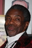 Andre De Shields Photo 5