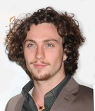 Aaron Johnson Photo 5