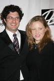 Amy Redford Photo - NYC  020507Director Matt August and fiance director Amy Redford (Robert Redfords daughter) at the 22nd annual benefit gala for THE DRAMA LEAGUE When Hollywood Met Broadway Great Songs from Stage and Screen at the Rainbow RoomDigital Photo by Adam Nemser-PHOTOlinknet