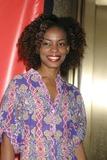 Aunjanue Ellis Photo 5