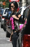 Photos From Rihanna - Archival Pictures - Adam Nemser - 109822