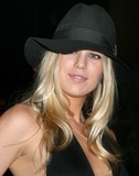 Alexandra Richards Photo 5