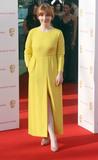 Photo - BAFTA TV Awards 2016