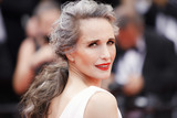 Photos From The 74th Annual Cannes Film Festival -