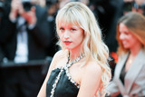 Photo - The 72nd Annual Cannes Film Festival - Jury Photocall