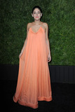 Arden Wohl Photo - April 18 2016 New York CityArden Wohl attending the 11th Annual Chanel Tribeca Film Festival Artists Dinner at Balthazar on April 18 2016 in New York CityCredit Kristin CallahanACE PicturesACE Pictures Inctel 646 769 0430