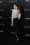 Alison Williams Photo - September 6 2016  New York CityAlison Williams attending the Sully New York premiere at Alice Tully Hall Lincoln Center on September 6 2016 in New York CityCredit Kristin CallahanACE PicturesTel 646 769 0430