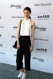 Avery Winthrop Photo - June 21 2016 New York CityAvery Winthrop attending the amfAR generationCure Solstice 2016 on June 21 2016 in New York City By Line Serena XuACE PicturesACE Pictures IncTel 6467670430