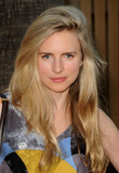 Brit Marling Photo 5