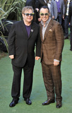 David Furnish Photo 5