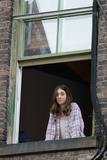 Alison Brie Photo 5