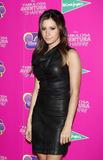 Ashley Tisdale Photo 5