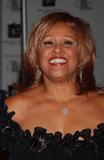 Darlene Love Photo 5