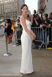 Andi Muise Photo - June 16 2015 New York CityAndi Muise attending the 2015 amfAR Inspiration Gala held at Spring Studios on June 16 2015 in New York CityCredit Kristin CallahanACE PicturesTel (646) 769 0430