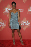 Afton Williamson Photo - December 2 2016  New York CityAfton Williamson attending the 2016 VH1s Divas Holiday Unsilent Night at Kings Theatre on December 2 2016 in New York CityCredit Kristin CallahanACE PicturesTel 646 769 0430