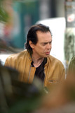 STEVEN BUSCEMI Photo 5